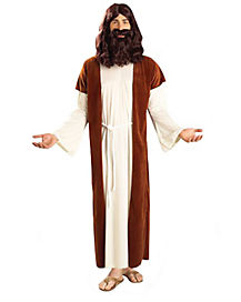 Jesus Adult Mens Costume