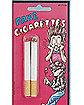 Fake Cigarette Puff