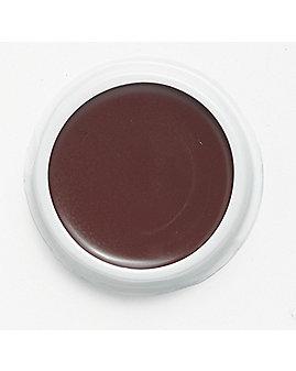 Brown Grease Makeup