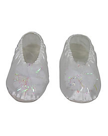 Child Fairy Shoes