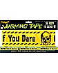 20 Ft Caution Tape - Decorations