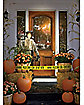 Crime Scene Tape - Decorations