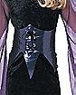 Mystic Witch Child Costume
