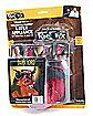 Reel F/X™ Dark Lord Makeup Kit