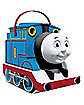 Thomas Treat Bucket - Thomas the Tank Engine