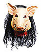 Saw Pigface Mask