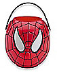 Spiderman Folding Pail