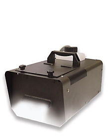 400 Watt Low Lying Fog Machine