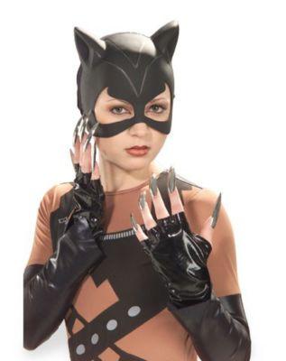 girl's costume kit