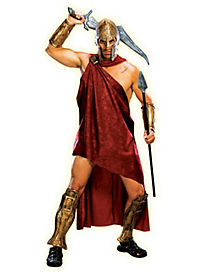 Spartan 300 Adult Costume