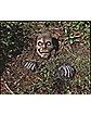 Full Skull Outdoor Prop - Decorations