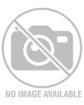 Burgundy Hooded Cape