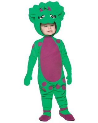 Baby Bop Costume Spirithalloween