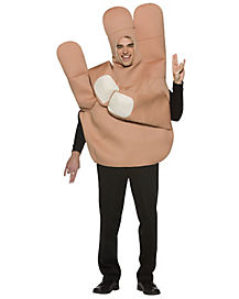Shocker Adult Costume