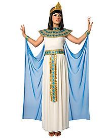 Adult Cleopatra Costume