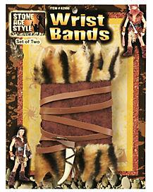 Stone Age Wristband