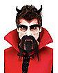 Devil Facial Hair Kit
