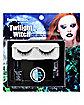 Twilight Witch Kit