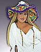 Floppy Hippie Hat