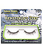 Intrigue False Eyelashes