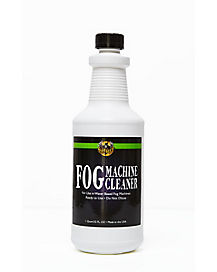 Fog Machine Cleaner - Quart