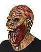 Gorgorot Mask