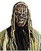 Gauze Zombie Mask