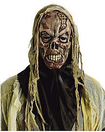 Zombie Gauze Mask