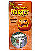 Floating Pumpkin Hanger