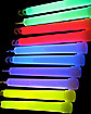 10 pack of Glow Sticks