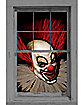 Slammy the Clown Poster - Decorations
