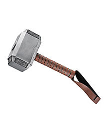 Kids Thor Hammer - Marvel