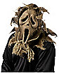 Scream Ghostface Scarecrow Mask