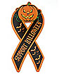 Support Halloween Magnet