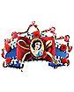 Disney Princess Snow White Tiara