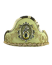 Disney Princess Belle Tiara