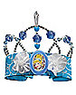 Cinderella Tiara - Disney Princess