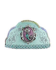 Ariel Tiara - Disney Princess