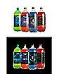 Spooky Soda Glow Slap Stickers