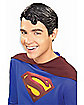 Superman Hairpiece