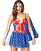 Wonder Woman Accessory Kit - DC Comics
