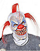Psycho Clown Mask