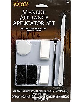 Appliance Applicator Set