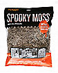 Natural Spanish Moss Medium Bag