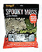 Natural Moss Variety Pack Medium Bag