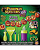 Kids All in One Pumpkin Carving Kit