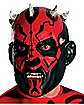 Star Wars Darth Maul Adult's Mask