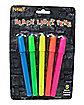 Black Light Pen Set