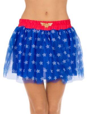 a petticoat costume for ladies