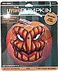 Spookster Talking Pumpkin Device